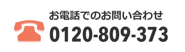 0120-809-373